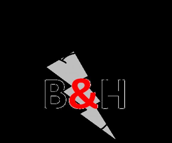 Elektro B & H Bonmassar GmbH