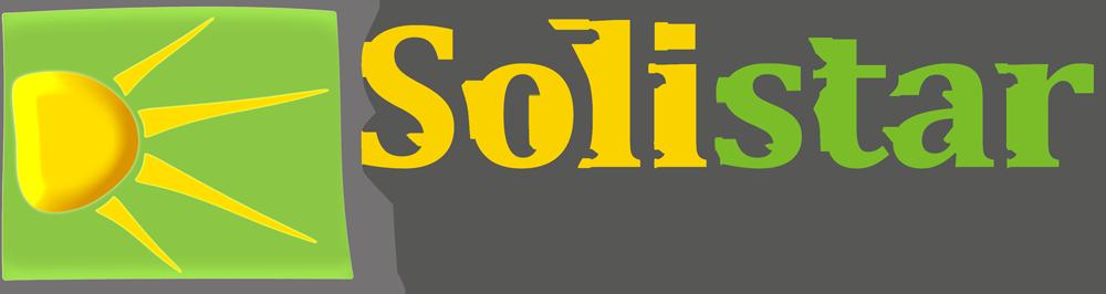 Solistar Infrarotheizung