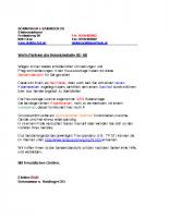 heinrichstrasse_62-68