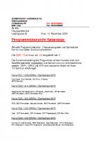 microsoft_word__leech_82_programme3