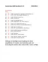 tv-liste_am_quellenhof_1-5